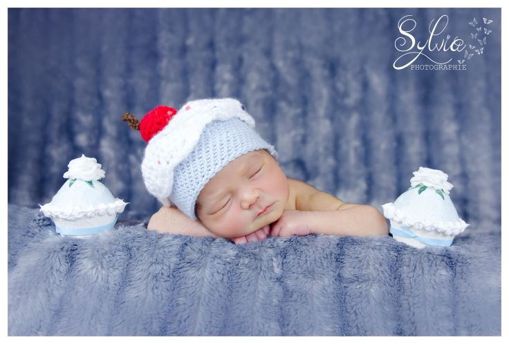 swany- sylvia photographie -9142 si