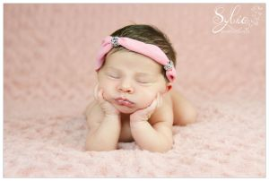 camille-Sylvia Photographie-6481si