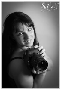 sylvia photographie -9635si