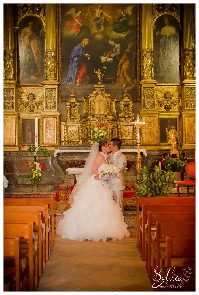 mariage jennifer et loic - sylvia photographie -5743si