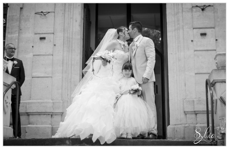 mariage jennifer et loic nb - sylvia photographie -5395si