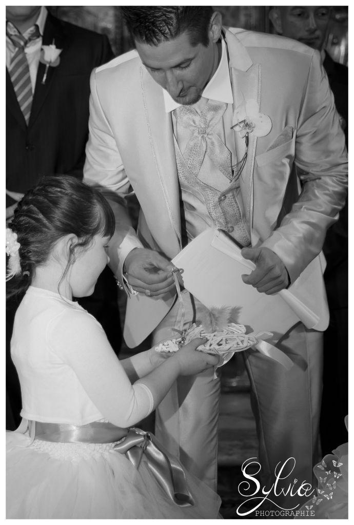 mariage jennifer et loic nb  - sylvia photographie -5621bis