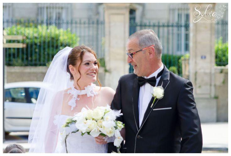 mariage jennifer et loic  - sylvia photographie -5437bis