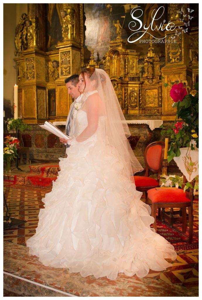 mariage jennifer et loic  - sylvia photographie -5531bis