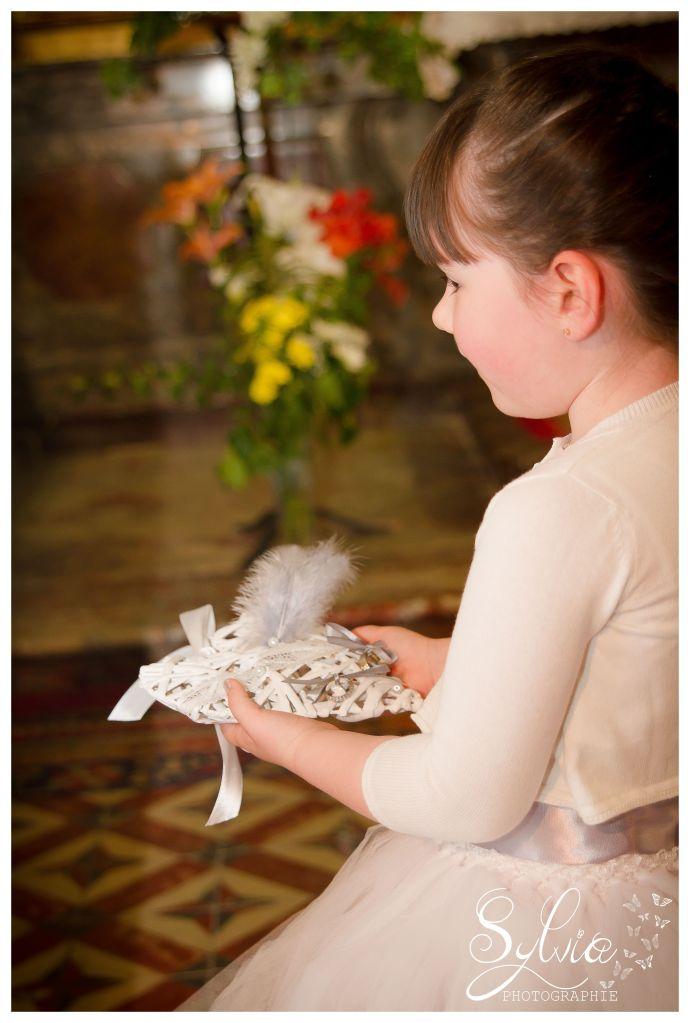 mariage jennifer et loic - sylvia photographie -5614bis