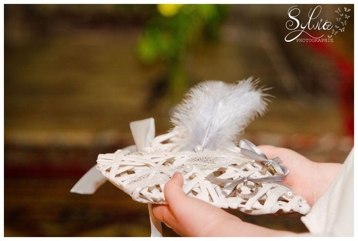 mariage jennifer et loic - sylvia photographie -5616bis