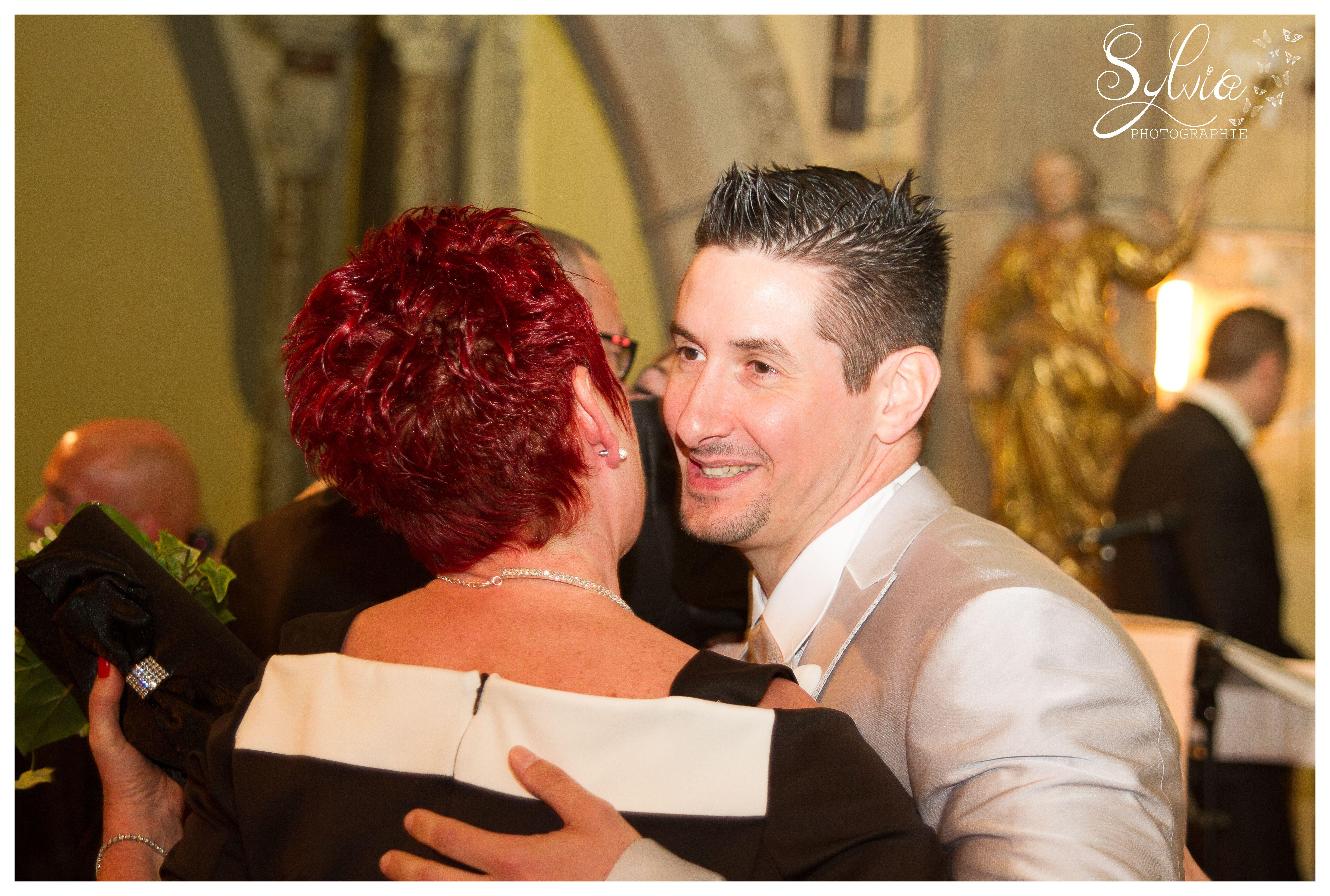 mariage jennifer et loic  - sylvia photographie -5711bis