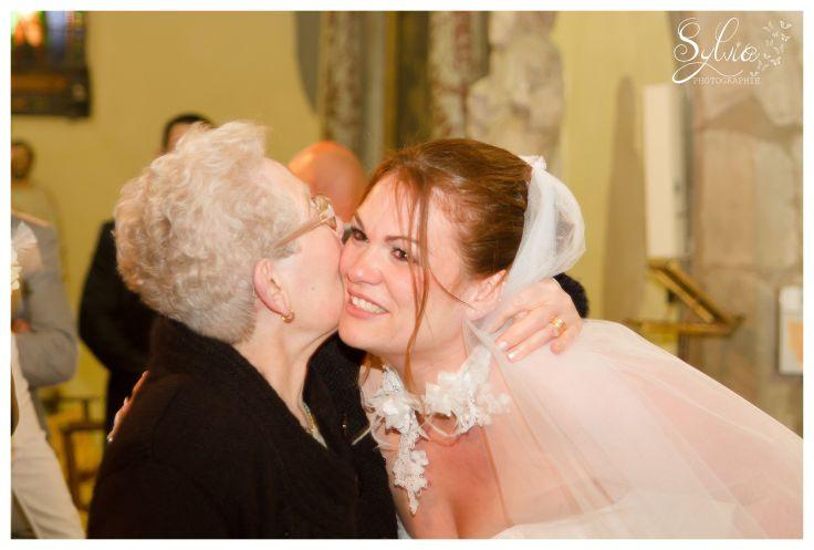 mariage jennifer et loic  - sylvia photographie -5717bis
