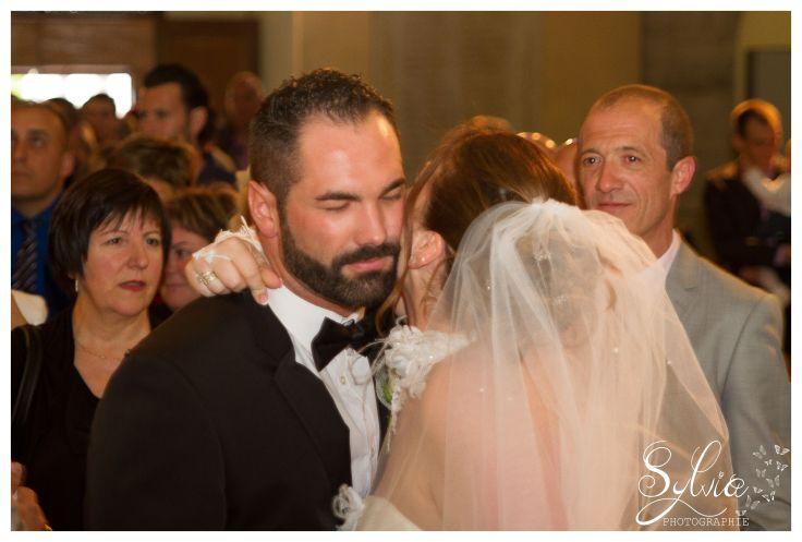 mariage jennifer et loic  - sylvia photographie -5726bis