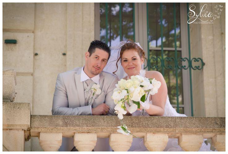 mariage jennifer et loic - sylvia photographie -5951bis