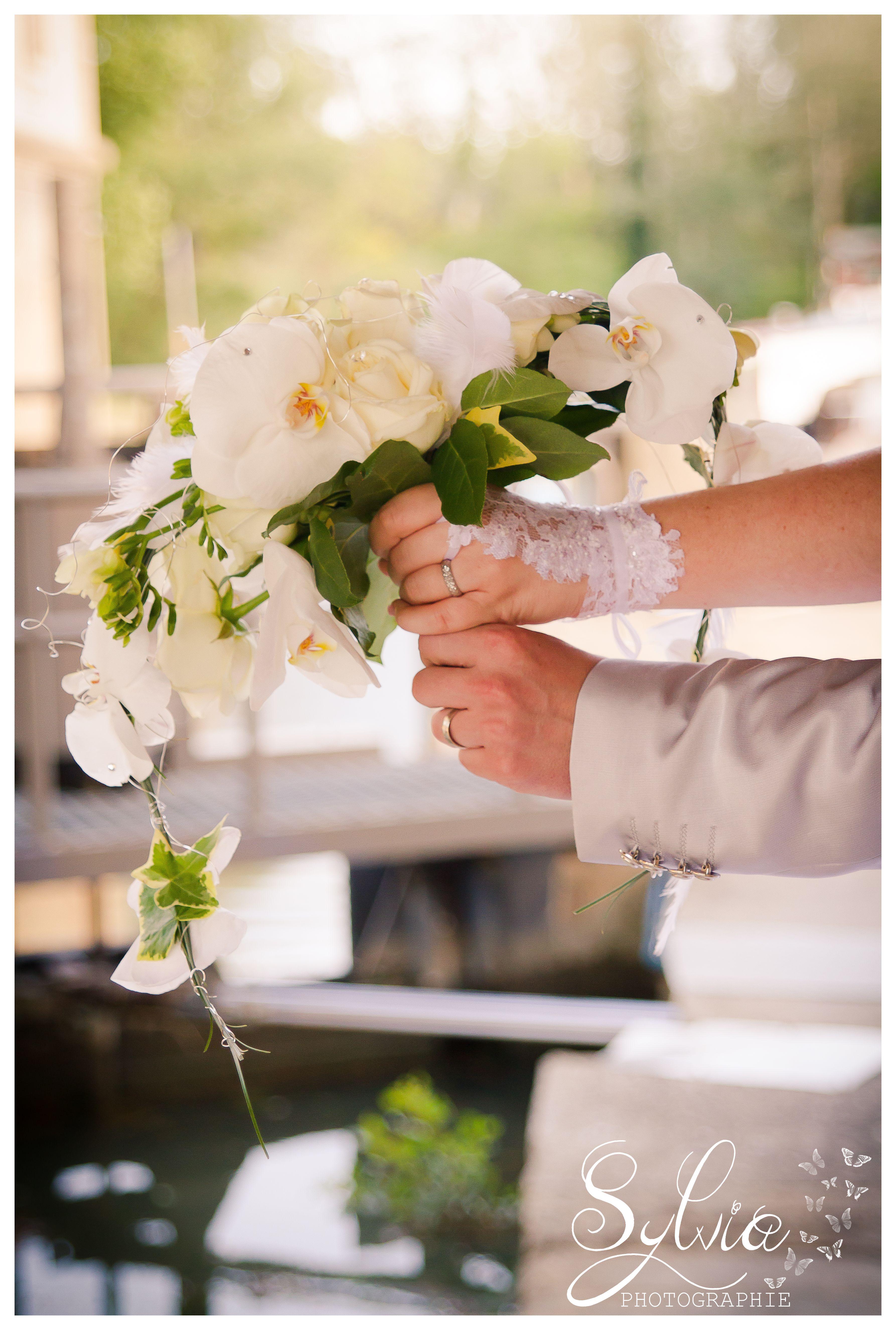 mariage jennifer et loic - sylvia photographie -6122bis