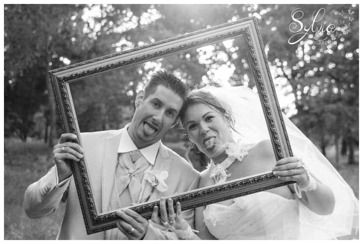 mariage jennifer et loic - sylvia photographie -6205bis