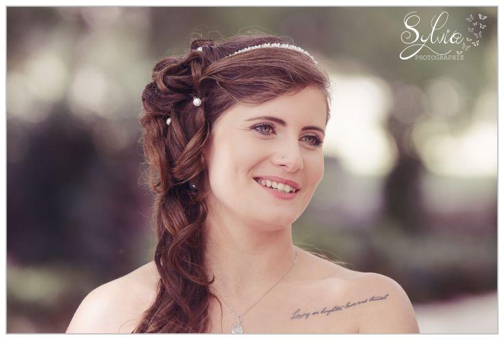 shanna et benjamin -sylvia photographie -2153bis si