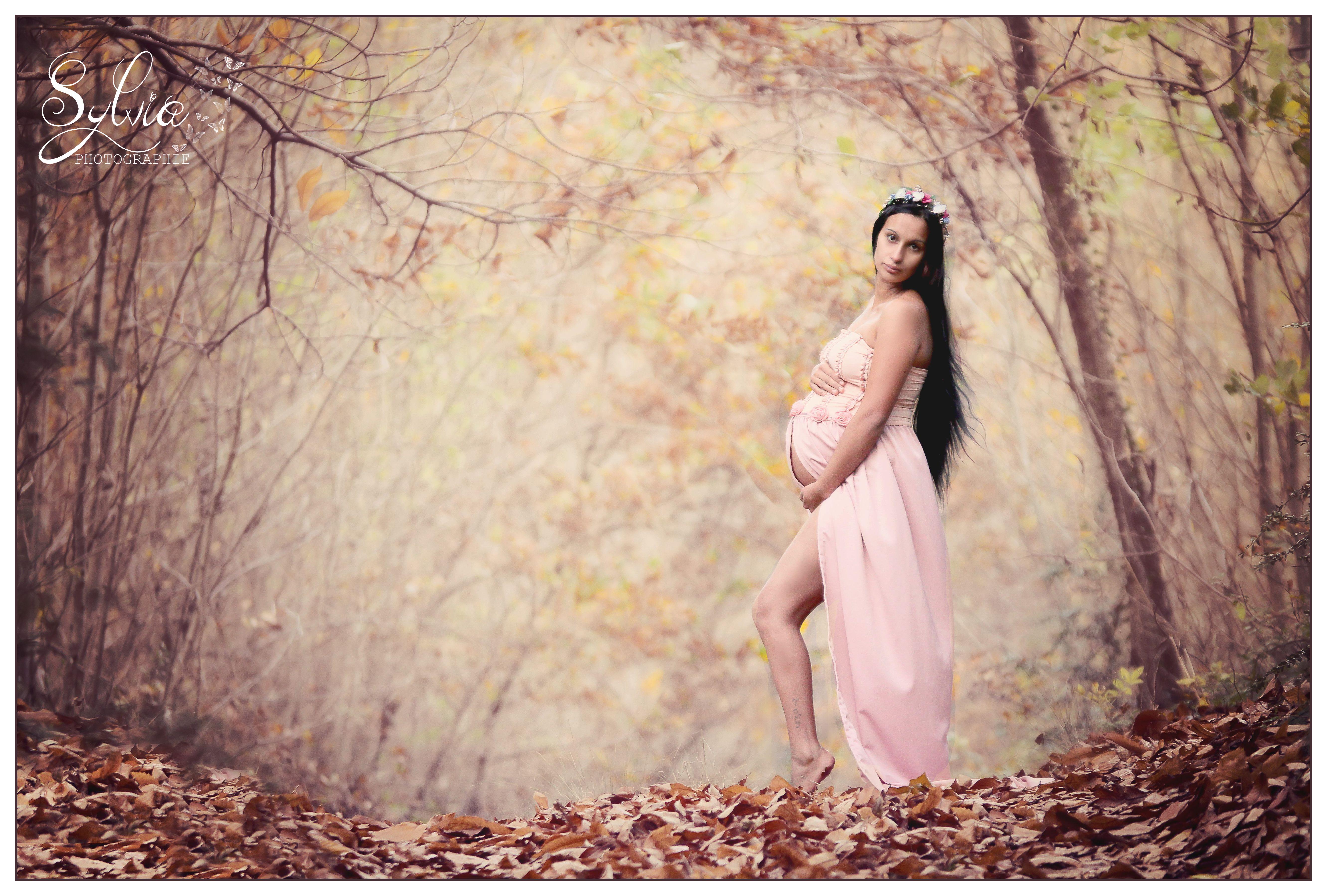 sylvia -sylvia photographie -5746si